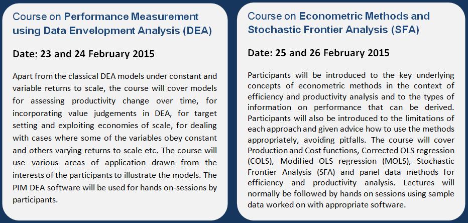 data envelopment analysis phd thesis